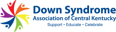 Down Syndrome of Central Kentucky