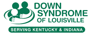 down-syndrome-of-louisville-address